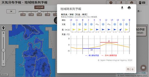 18日の天気.png