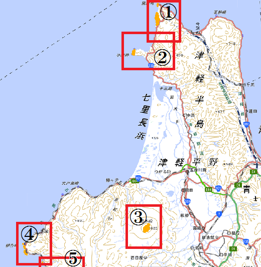 津軽半島.png