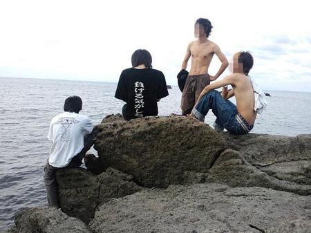2011 08 21_2167.JPG