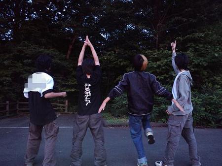 2011 08 21_2168.JPG