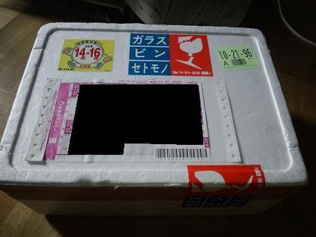2011 09 05_2206.JPG