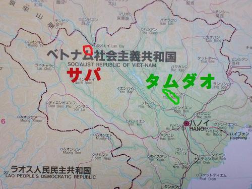 ベトナム北部地図.JPG