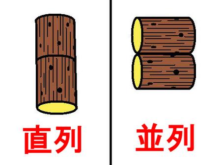 直列と並列.jpg